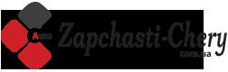 Щетка стеклоочистителя Чери Кимо купить в интернет магазине 《ZAPCHSTI-CHERY》